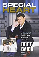 Special Heart: A Journey of Faith Hope Courage and Love [並行輸入品]