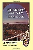 Charles County, Maryland