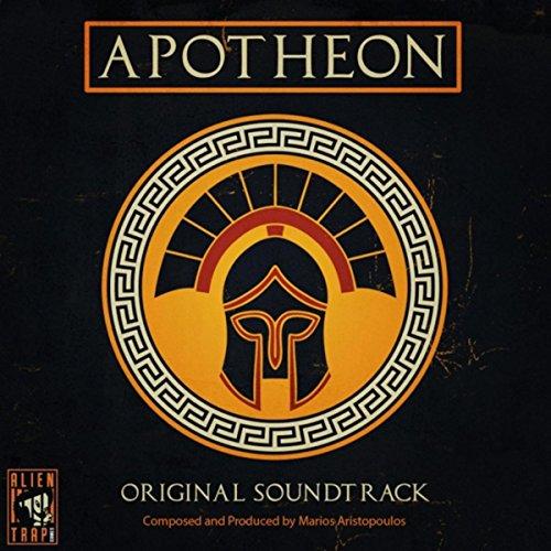 Apotheon (Original Soundtrack)