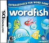 Wordfish (輸入版)