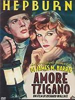 Amore Tzigano [Italian Edition]