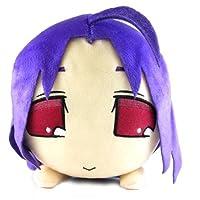Petit Masu 。Puchidoru stuffed ~ miura-san and afuu–Miuraの1つのアイテム