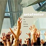リコンストラクテッド(DVD付)(紙ジャケット仕様)   (SPACE SHOWER MUSIC)