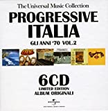 Vol. 2-Universal Music Collection