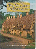 Villages In England