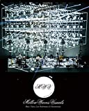 Mellow Waves Visuals [Blu-ray] 画像