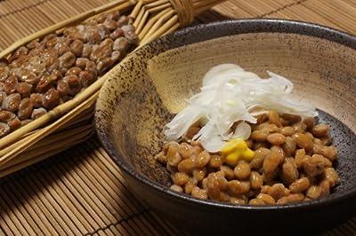 納豆品切れ対策これで大丈夫だ!納豆を保存して食べる方法!