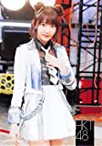 【宮脇咲良】 公式生写真 HKT48 バグっていいじゃん 店舗特典 TOWER RECORDS