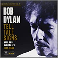 Tell Tale Signs: the Bootleg S [12 inch Analog]