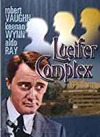 Lucifer Complex