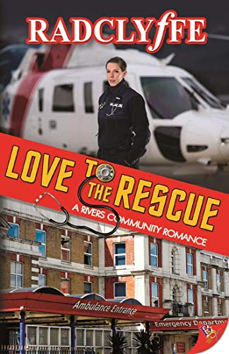 Love to the Rescue (English Edition)
