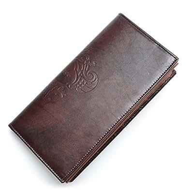 (オロビアンコ) Orobianco 長財布[小銭入れ付き] FIDANZIO-L3 [並行輸入品]