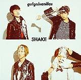 SHAKE 画像
