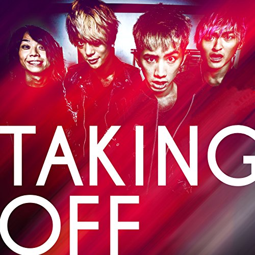 Taking-Off-ONE-OK-ROCK