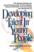Developing Talent in Young People