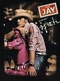 我很忙(CD+DVD) (台湾預購版) 画像