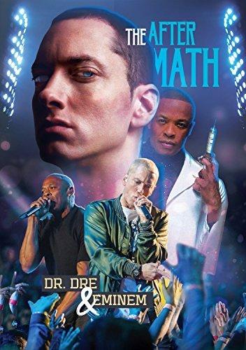 Aftermath: Dr. Dre & Eminem