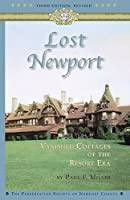 Lost Newport (Third Edition, Revised)
