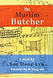 The Muslim Butcher 画像