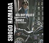 BIG BOY BLUES(1985 single)
