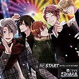 ALIVE SOARA 「RE:START」 シリーズ�E