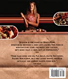Raw: The Uncook Book: New Vegetarian Food for Life 画像
