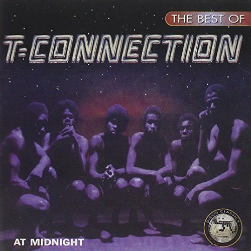 At Midnight: Best of