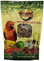 Oven Fresh Bites Baked Avian Diet -Medium Parrot - 28 oz. bag [並行輸入品]