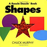 Razzle Dazzle Shapes