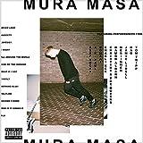 MURA MASA / LTD.EDIT.
