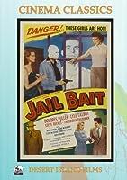 Jail Bait [並行輸入品]