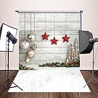GROW 1.5x2.2m 背景布 写真撮影用 クリスマス 背景 背景紙 商品 撮影用 子供用 布 写真小道具 ファンション撮影 コスプレ用背景 YJ-345