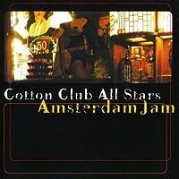 Amsterdam Jam (Dirk Balthaus)