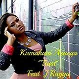 Trust (feat. J Ragga)