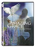 Amazing Grace: Hymns that Changed the World [DVD] [Import]