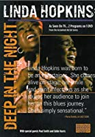 Deep in the Night [DVD] [Import]