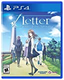 Root Letter: Last Answer (輸入版:北米) - PS4