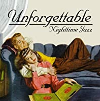 Unforgettable: Night at the Ja