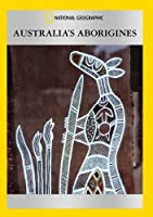 Australias Aborigines [DVD] [Import]