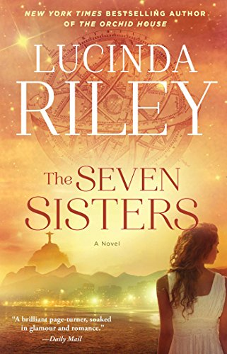 Download The Seven Sisters: Book One (1) 1476789134