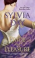 Pride and Pleasure (Thorndike Press Large Print Romance)