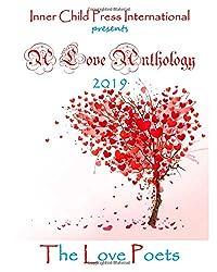 A Love Anthology 2019