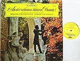 カラヤン シュトラウス:美しき青きドナウ、皇帝円舞曲他 Karajan : Johann, Johann Und Josef Strauss: An Der Schonen Blauen Donau, Kaiser-Walzer,etc / BPO [独 DGG]