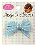 Angel's ribbon エンジェルズリボン(1ケ入) AR-A015