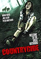 Countrycide [DVD]
