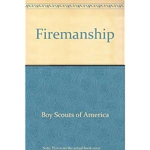 Firemanship
