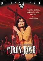 Iron Rose [DVD]