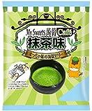 下仁田物産 マイスィーツ蒟蒻カフェ抹茶味 6個×16袋