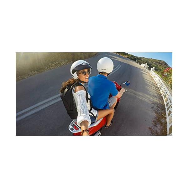 【国内正規品】 GoPro ウェアラブルカメラ...の紹介画像4