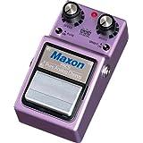 Maxon ギターエフェクター Pure Analog Chorus PAC9